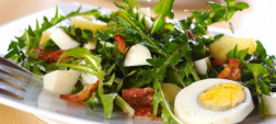 recipes-for-delicious-salads-with-quail-eggs-jpg_15-04-2019_14-51-47.jpg